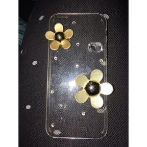 Accessories - iPhone SE/5s/5c